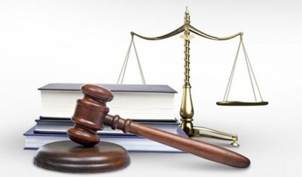 Рекомендации по составлению арбитражного соглашения